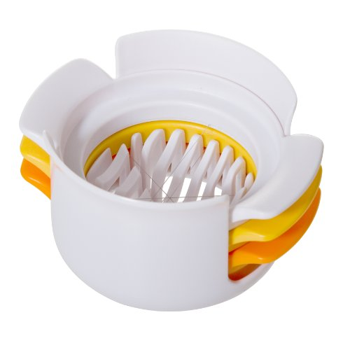 Progressive International Progressive International Compact Egg Slicer