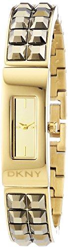 DKNY NY2228 DKNY Orologio Da Donna