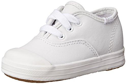 keds-champion-lace-toe-cap-sneaker-infant-toddlerwhite75-w-us-toddler