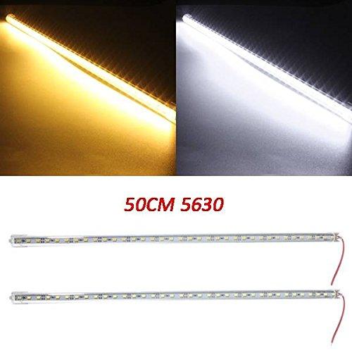 bazaar-50cm-9w-dc12v-led-tira-rigida-de-luz-36-smd-5630-de-aluminio-barra-de-la-lampara-del-gabinete