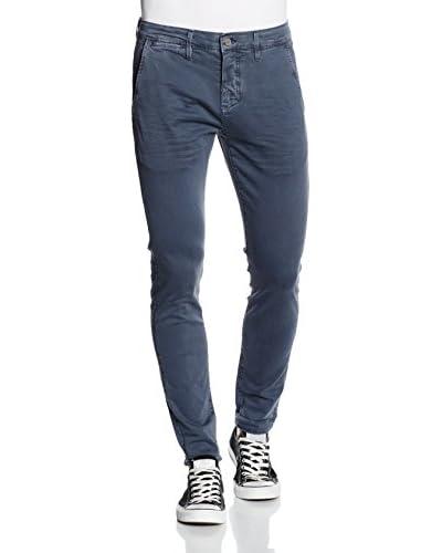MELTIN'POT Jeans Simon-Mp020 [Blu]