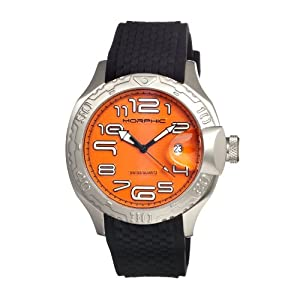 Morphic 0903 M9 Series Mens Watch