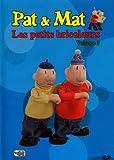 echange, troc Pat & Mat, Les petits bricoleurs Vol.3
