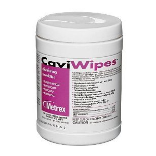 caviwipes-metrex-disinfecting-towelettes-canister-wipes-160-count