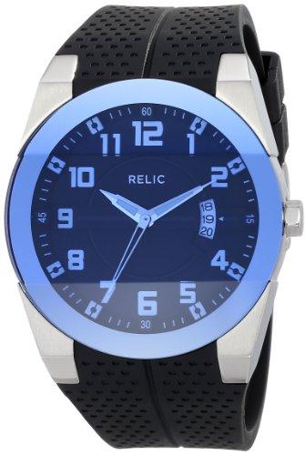 relic-zr11861-reloj-para-hombres