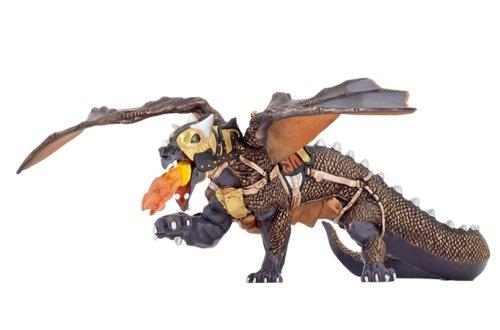 Schleich Dinosaur Toys front-938703