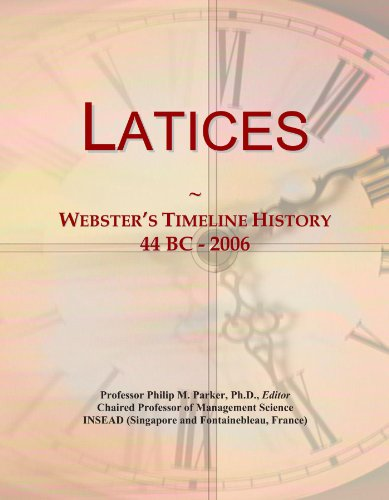 latices-websters-timeline-history-44-bc-2006