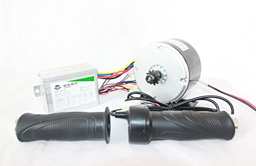 36V 350W Electric DC Motor Electric Skateboard DIY 350W Motor Kit Electric bike Engine High Quality MOTOR Use 25H Chains (Electric Engines compare prices)