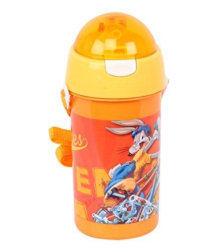 Bugs Bunny Water Bottle 500ML Fy14-2