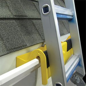 Top 5 Best Ladder Guard For Sale 2016 Product Boomsbeat