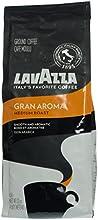 Lavazza Drip Coffee Gran Aroma 12 Ounce