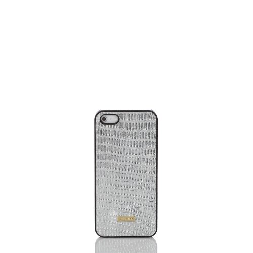 Iphone 5 Case<br>Fashion Lizard Foil