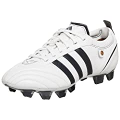 Buy adidas Ladies adiPURE TRX FG Soccer Cleat by adidas