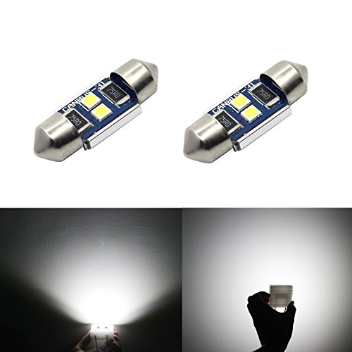 acura integra dome light bulb dome light bulb for acura integra. Black Bedroom Furniture Sets. Home Design Ideas