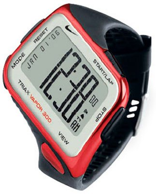 Nike Men's Watches Triax Vapor 300 Super WR0116_064 - AA - Buy Nike Men's Watches Triax Vapor 300 Super WR0116_064 - AA - Purchase Nike Men's Watches Triax Vapor 300 Super WR0116_064 - AA (Nike, Jewelry, Categories, Watches, Men's Watches, By Movement, Quartz)