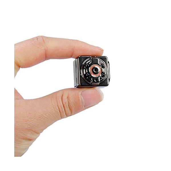 SanSiDo-mini-camra-Full-HD-1080P-Video-Recorder-Pocket-Digital-Camra-sportportatif-DV-DC-Camscope-vision-nocturne-Ultra-Mini-DV-support-de-dtection-de-mouvement-espion-Camra-Camra-Vido-Numrique-cache-