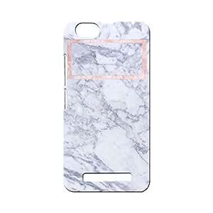 BLUEDIO Designer Printed Back case cover for Lenovo Vibe C ( A2020) - G6034