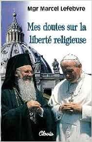 Acte de marriage algerien francaise republique