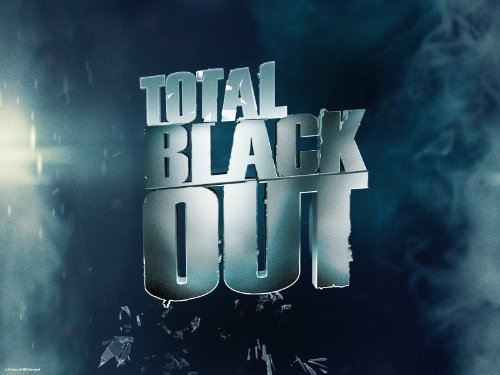 Total Blackout Season 1