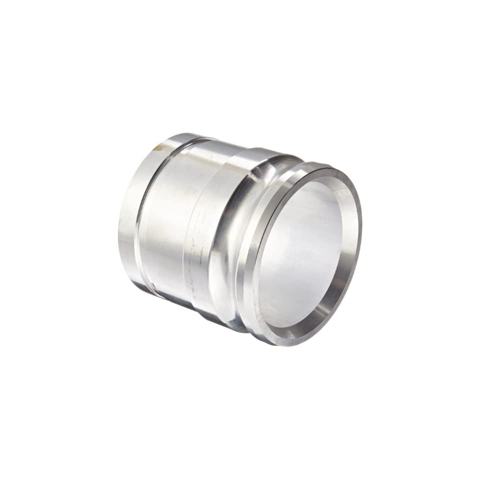 Pt coupling victaulic series ag aluminum cam and groove