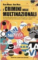 I crimini delle multinazionali
