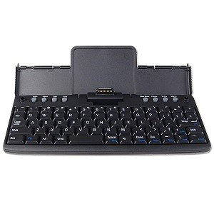 Eagle Touch PKB-100 Keyboard for Palm III/VIIx/TRG PDA