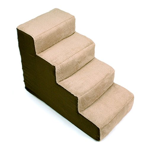 Brinkmann Pet 4 Step Pet Steps