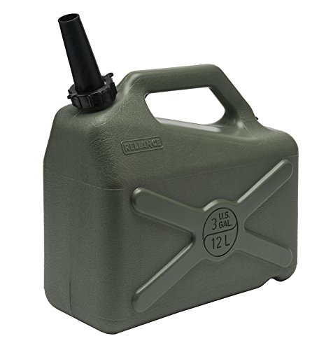 Reliance-Products-Desert-Patrol-3-Gallon-Traditional-Jeep-Style-Rigid-Water-Container