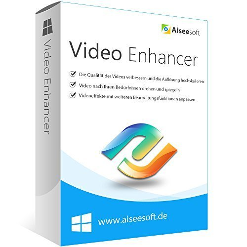 video-enhancer-win-vollversion-product-keycard-ohne-datentrager