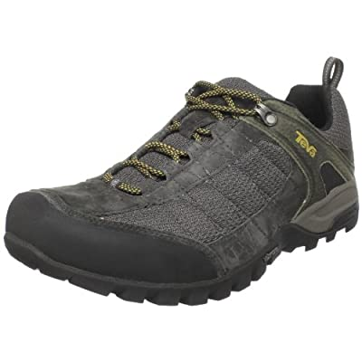 Teva Men's Riva Mesh Hiking Shoe