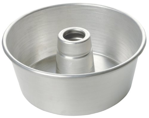 Focus Foodservice Commercial Bakeware 10 Inch Aluminum