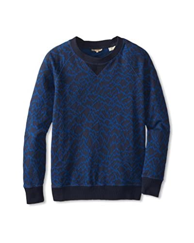 Levi's Made & Crafted Women's Orion Sweatshirt