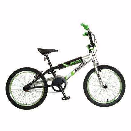 Toddler Boy Bike Helmet front-888282