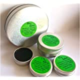 Bloodroot Drawing Balm/Cream 15g (Approx 17ml) * High Quality Product * Wild Harvested and Organic Ingredients * Authentic