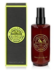 Crabtree & Evelyn® West Indian Lime Aftershave Balm 100ml