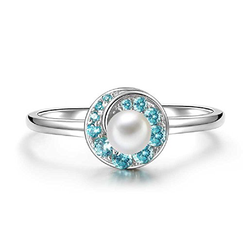 soufeel-925-sterling-silver-blue-whirlpool-pearl-ring-9