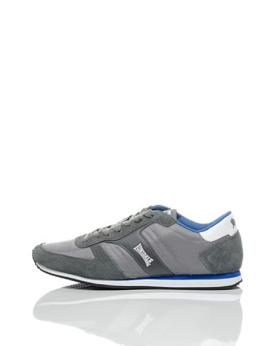 Lonsdale Sneakers Coniston Lma403