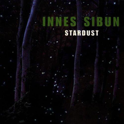 Innes Sibun-Stardust-CD-FLAC-1997-NBFLAC Download
