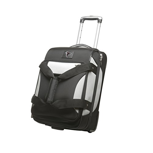 nfl-atlanta-falcons-drop-bottom-rolling-carry-on-travel-bag
