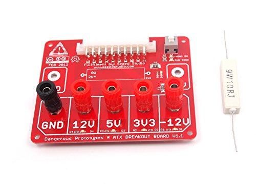 seeedstudio-atx-breakout-board-bench-power-supply-computer-diy-maker-open-source-booole