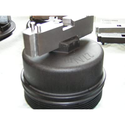 amazon.com : powerstroke all in one tool fuel filter ... 6 0 powerstroke fuel filter socket