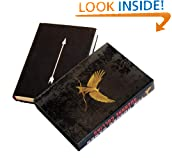 The Hunger Games (collector's edition) (Hunger Games Trilogy)
