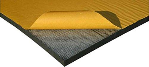 foglio-di-neoprene-adesivo-50-x-35-cm-spessore-10-mm