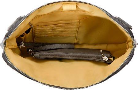 Baggallini-Rio-Cross-Body-Travel-Bag