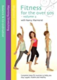 Fitness for the Over 50's Vol. 2 Box Set [DVD]
