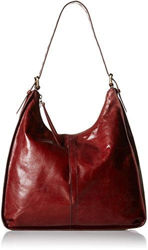 hobo-womens-leather-marley-shoulder-bag-mahogany