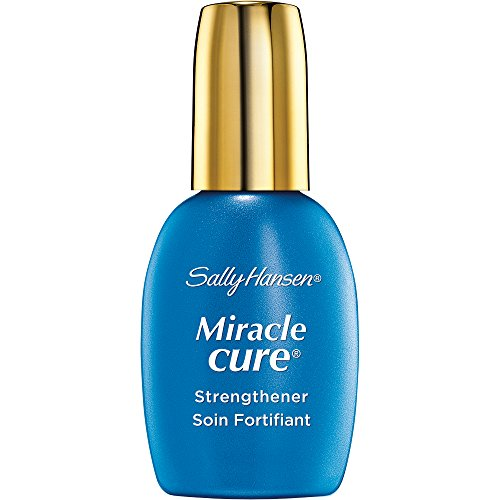 sally-hansen-miracle-cure-for-severe-problem-nails-147ml