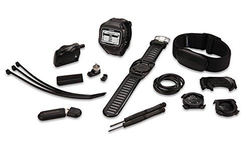 Garmin GPS Forerunner 910XT Quick Release Kit