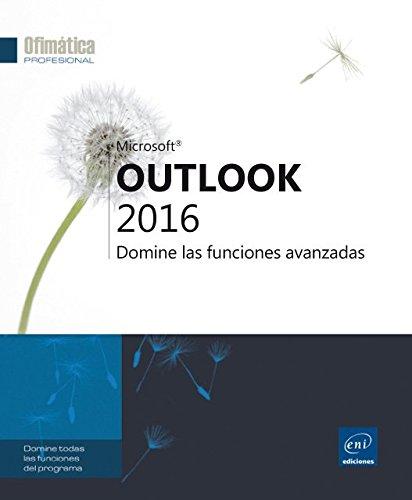 outlook-2016-domine-las-funciones-avanzadas