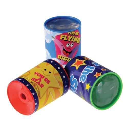 Dozen-Student-Reward-Mini-Kaleidoscopes-Prism-Toys